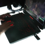 ノートPCかデスクトップPCか、ゲームもそこそこやりたい人は結局どれを買えばいいの?