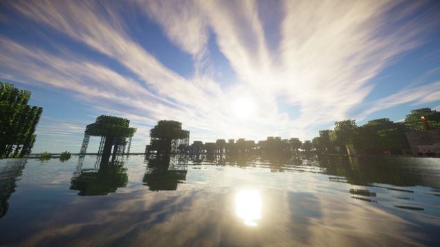 140319minecraftether-thumb-636x358-84398