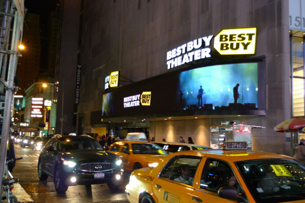 Best_Buy_Theater
