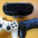 ゲームPCと家庭用ゲーム機の違い