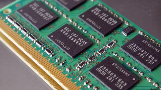 memory-332492_640