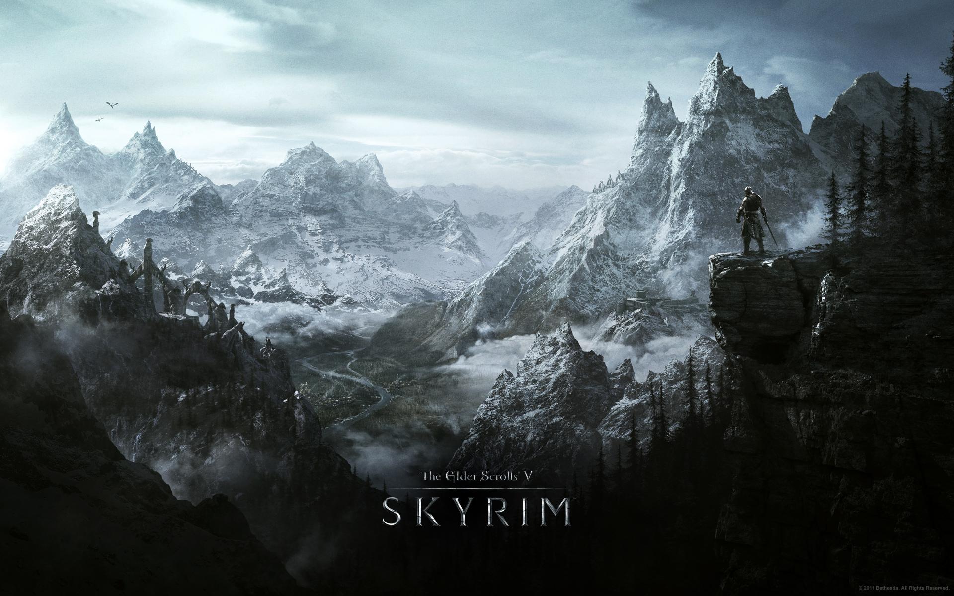 skyrim_environment_1920x1200