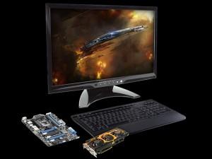 computer-640695_1280_R