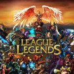 League of Legends(LoL)のおすすめPCスペック