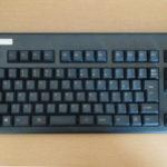 PCゲームのキーボード操作って難しい?慣れる?
