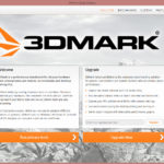 3DMarkのダウンロード・インストール・使い方