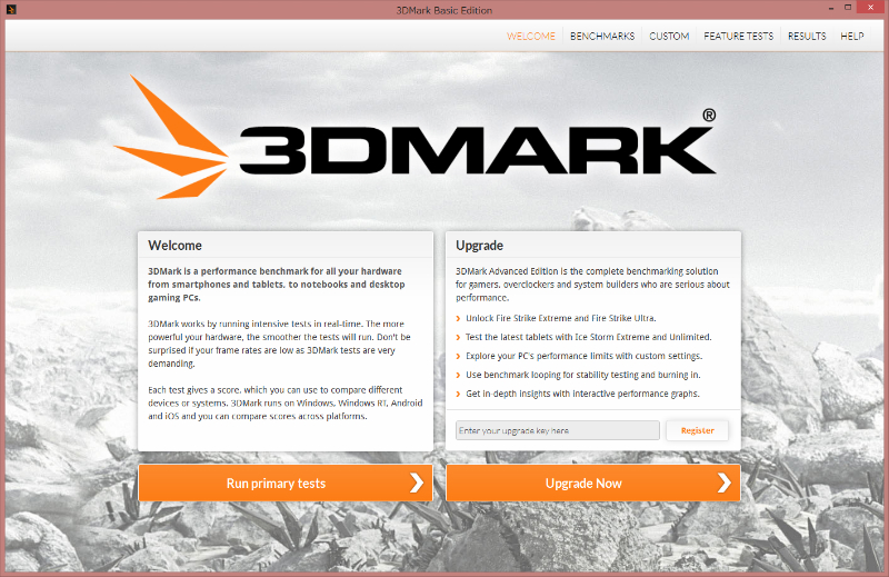 SnapCrab_3DMark Basic Edition_2015-11-20_16-23-54_No-00