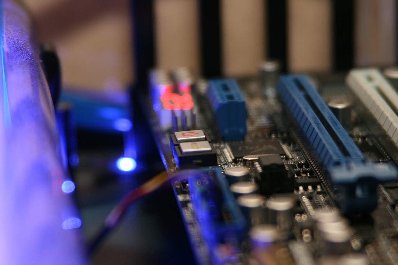 calculator-386668_1280