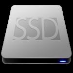 【ゲームのロード時間を短縮】M.2SSDとSSDとHDDの速度はゲームのロード時間にどれだけの影響を与えるのか