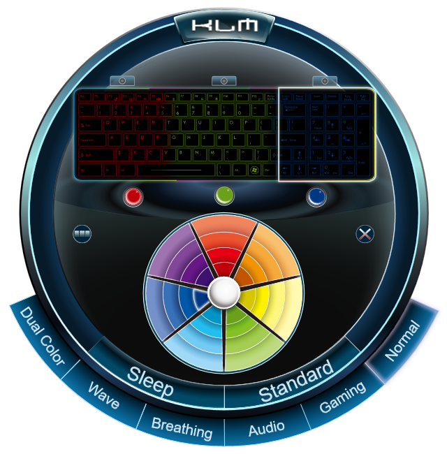 SnapCrab_Keyboard LED Manager_2016-5-2_13-54-37_No-00