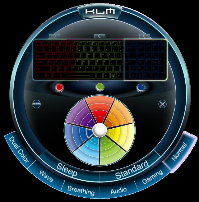 SnapCrab_Keyboard LED Manager_2016-5-2_13-54-37_No-00