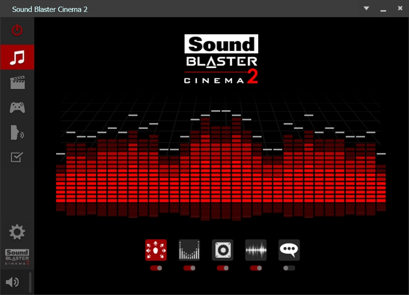 SnapCrab_Sound Blaster Cinema 2_2016-5-2_13-53-54_No-00_R