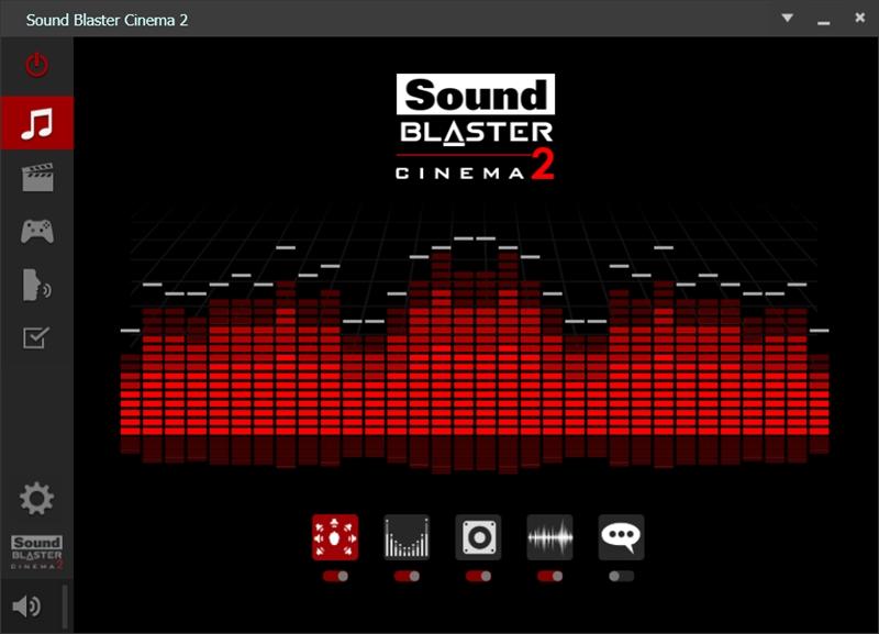 SnapCrab_Sound Blaster Cinema 2_2016-5-2_13-53-54_No-00_R