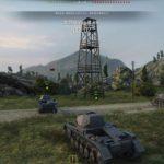 World of Tanks(WoT)の推奨スペック