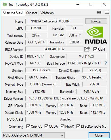 SnapCrab_TechPowerUp GPU-Z 088_2016-6-12_13-50-10_No-00