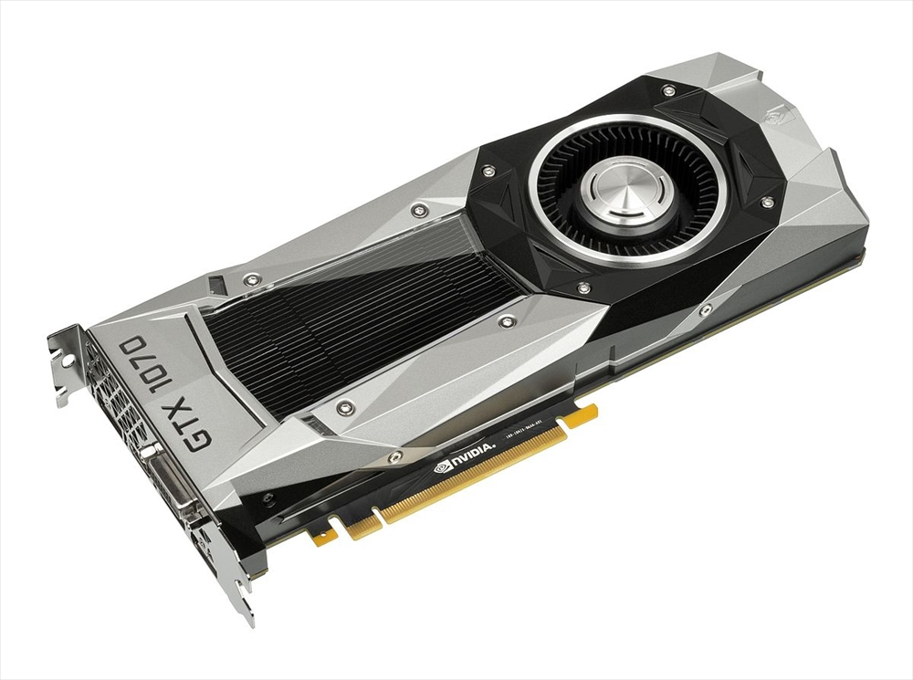 nvidia-gtx-1070-foundersedition-fl_r