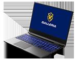 ガレリア GR2060RGF-T