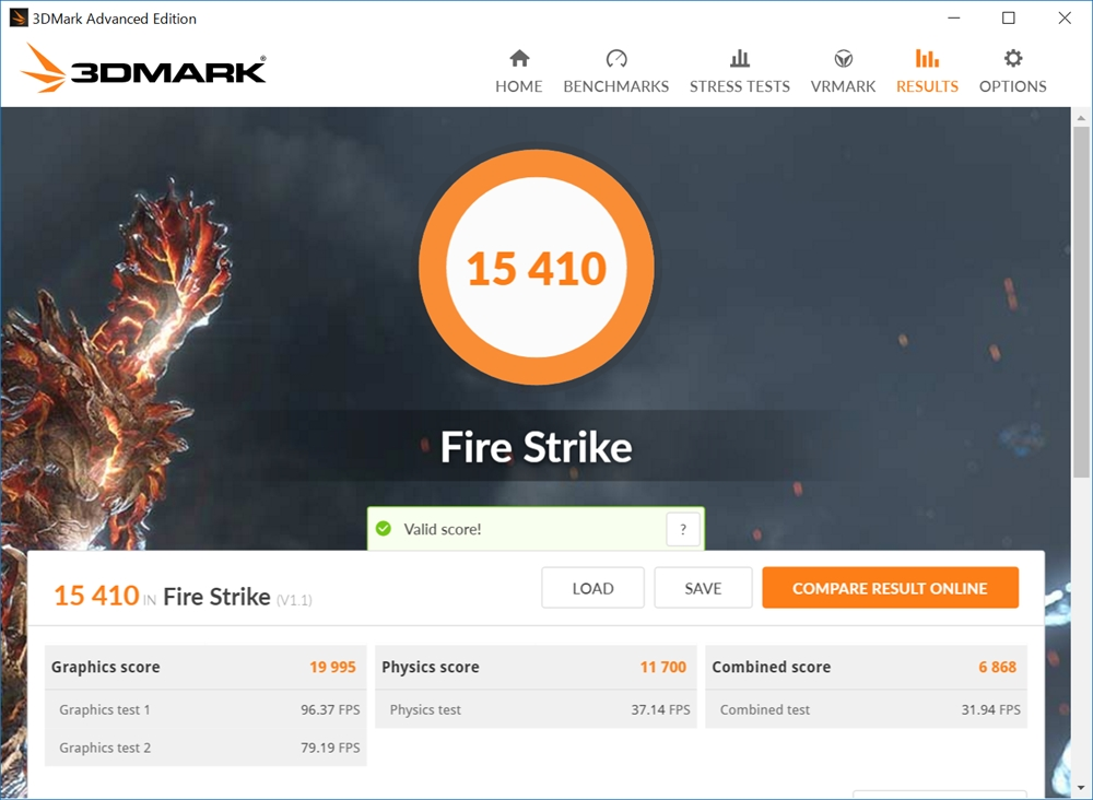 SnapCrab_3DMark Advanced Edition_2016-8-24_15-51-21_No-00_R