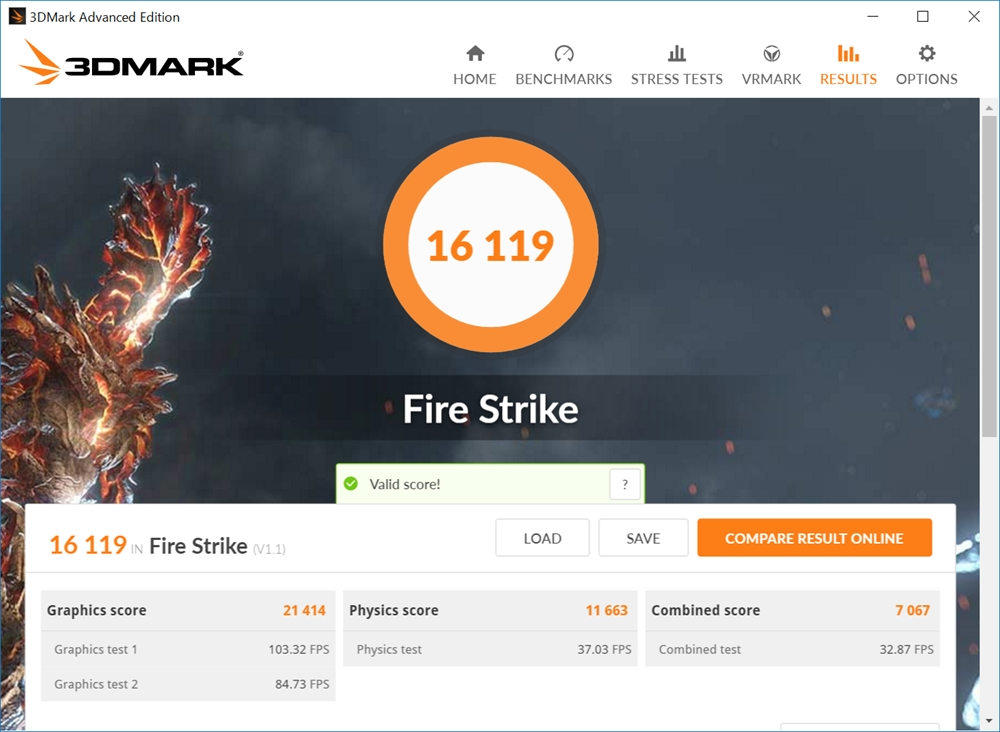 snapcrab_3dmark-advanced-edition_2016-9-10_18-24-6_no-00_r
