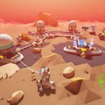 宇宙探索ゲーム『Astroneer』の推奨スペック