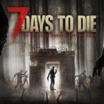 7 Days to Dieの推奨スペック