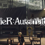 NieR:Automata(ニーア オートマタ)の推奨スペック