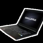 ガレリア GCF1060GF