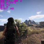 PCゲームでFPSを表示させる4つの方法