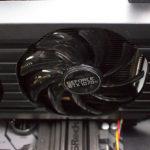 GeForce GTX 1070Ti搭載のおすすめゲーミングPC