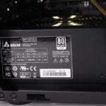 ゲーミングPCの電源容量は700W以上がおすすめな理由