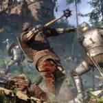 リアル中世RPG《 Kingdom Come: Deliverance 》の推奨スペック
