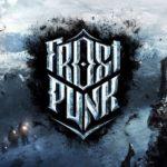 Frostpunkが快適にプレイできる推奨スペック