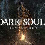 【PC版】DARK SOULS REMASTEREDの推奨スペック