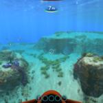 海洋探索サバイバル《 Subnautica 》の推奨スペック