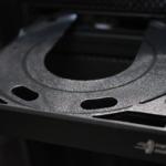 ゲーミングPCに光学ドライブ(DVD/Blue-ray)って必要?
