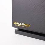 ガレリア X/Zシリーズとガレリア ゲームマスターシリーズを徹底比較