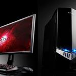 NEXTGEAR i670とMASTER PIECE i630を徹底比較!