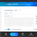 GamingCenterが原因でゲームが起動出来ない場合の対処法