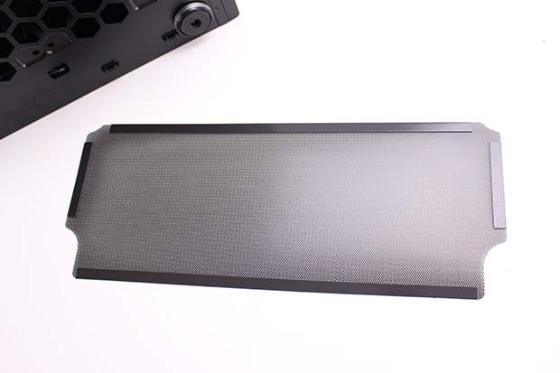 NEXTGEAR i680PA1-SMMのダストフィルター