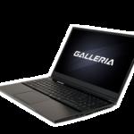 GALLERIA GCF1050TGF-E