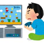 【2018年】ゲーミングPCを選ぶ3つの基準を初心者の方でも分かりやすく解説!