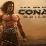 Conan Exilesの推奨スペックとおすすめのゲーミングPC