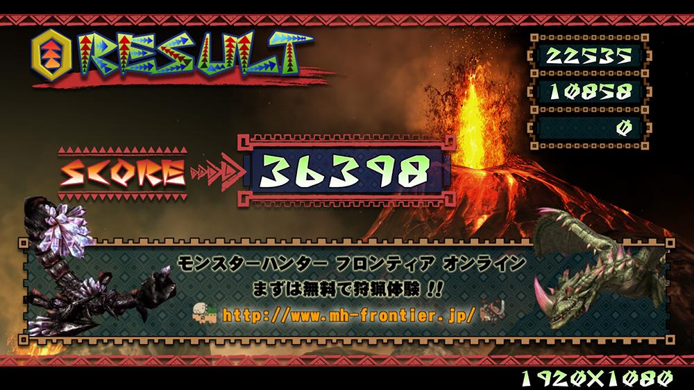 【ドスパラ】ガレリア XTの実機レビュー( I7-8700 GTX1660Ti )|はじめてゲームPC
