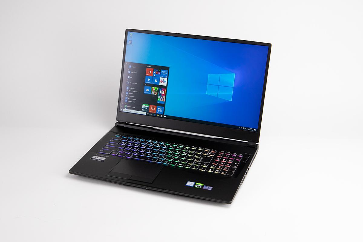 デスクトップPCかノートPCはどちらが良い?
