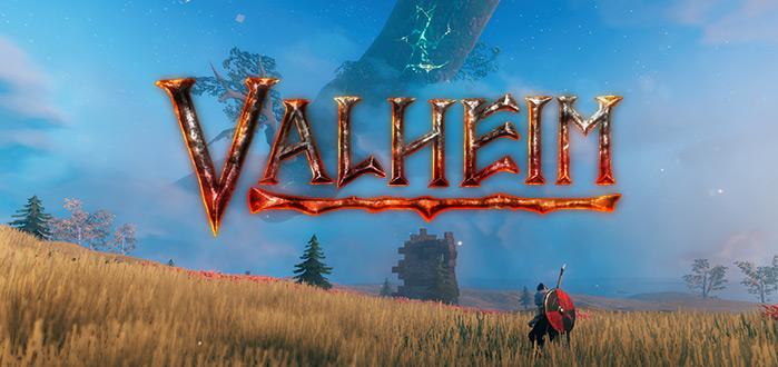 Valheimの推奨スペックとおすすめのゲーミングPC