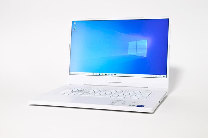 25万以下のおすすめゲーミングノートPC