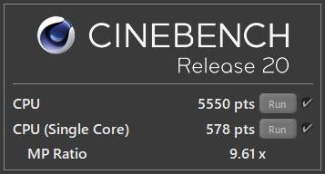 Core i7-11700K